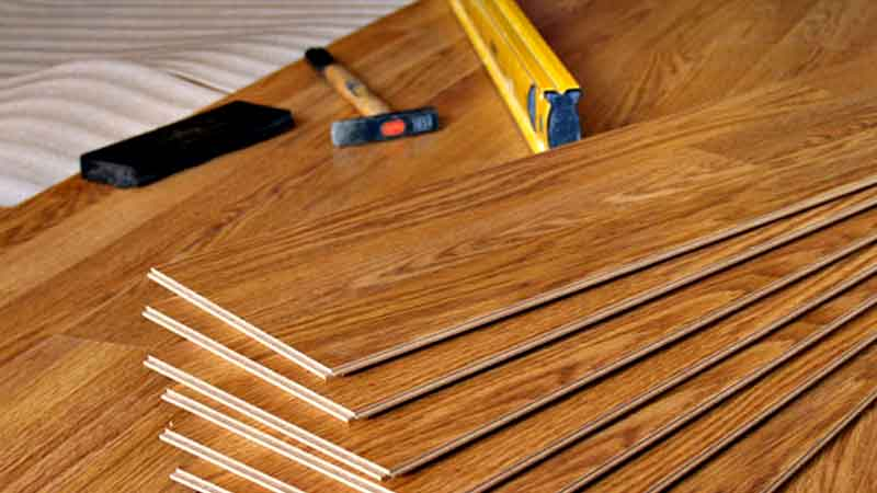 How Much Do You Need For Hardwood Floor Installation In Philadelphia Pa