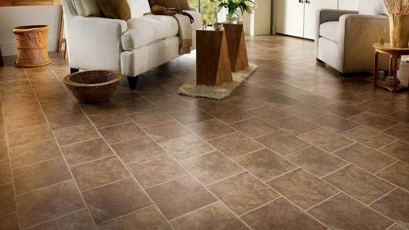 Top Benefits Of Ceramic Tiles