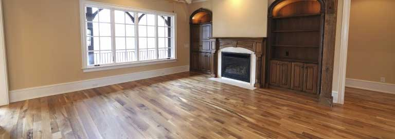 What Are The Benefits Of Prefinished Hardwood Flooring
