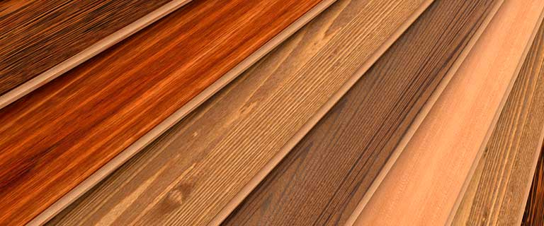 What Is The Most Durable Hardwood Flooring Type Available